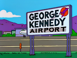 George Kennedy Airport.png