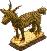 Giant Burning Goat.png
