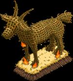 Giant Burning Goat.png