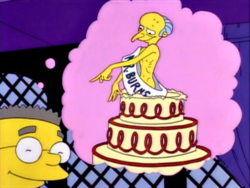 Happy Birthday, Mr. Smithers.png