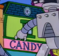 Itchy & Scratchy Candy.png