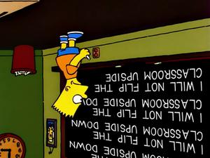 Million-Dollar Abie (Chalkboard gag).png