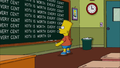 Simpsons chalkboard gag.png