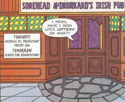 Sorhead McDrunkard's Irish Pub.png