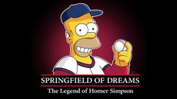 Springfield of Dreams The Legend of Homer Simpson screen.jpg