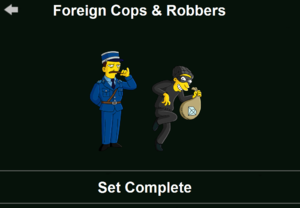 TSTO Foreign Cops and Robbers.png
