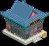 TSTO Jogyesa Temple.png