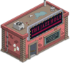 TSTO The Jazz Hole.png