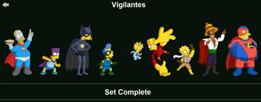 TSTO Vigilantes.png