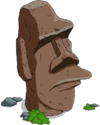 Tapped Out Easter Island God.png