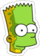 Tapped Out Goblin Bart Icon.png