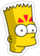 Tapped Out Kamp Bart Icon.png