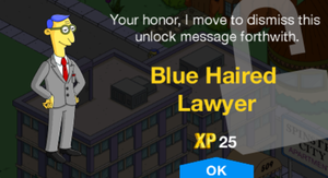 Tapped Out Unlock Blue Haired Lawyer.png