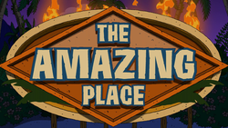 The Amazing Place show.png