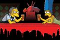 Treehouse of Horror XX promo 3.jpg