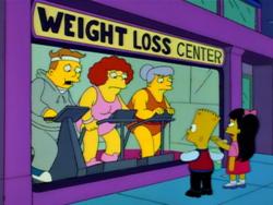Obesity drugs market share photo 3