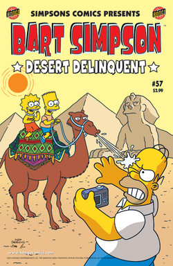 Bart-57-Cover.png