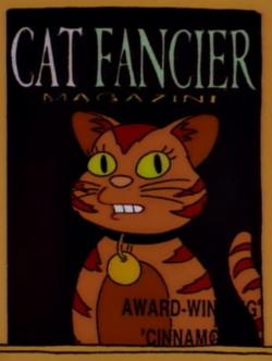 Cat Fancier Magazini.png