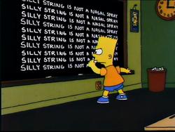 Chalkboard194.png