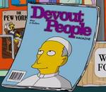 Devout People Magazine.png
