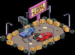Go-Kart Track.png