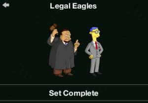 Legal Eagles.png