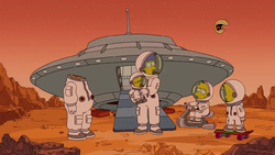 Mars Couch Gag.png