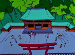 Meiji Shrine.png