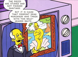 Pieces of Homer Homer.png