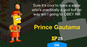 Prince Gautama Unlock.png