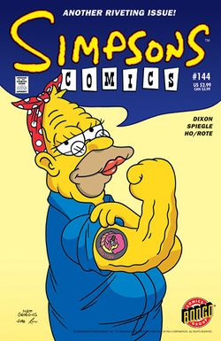Simpsons Comics 144.jpg