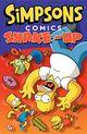 Simpsons Comics Shake-Up.jpg