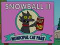 Snowball II Municpal Cat Park.png