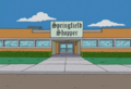 Springfield Shopper Building.png
