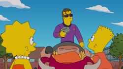 Star Trek security guard.png