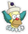Tapped Out Pet Opera Krusty Icon.png