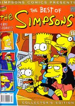The Best of The Simpsons. 13.jpg