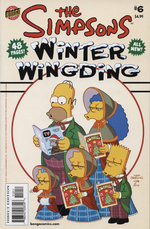 The Simpsons Winter Wingding 6.png
