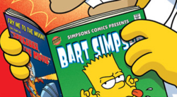 Bart Simpson 14 Futurama reference.png