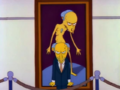 Burns' portrait.png