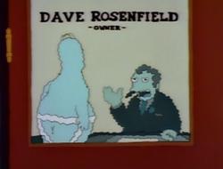 Dancin' Homer Homer.png
