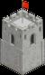 Great Wall Tower (main).png