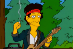 Keith Richards.png