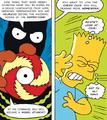 Penalizer Punishment Attempt-Bart.png
