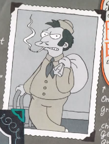 Pepe Bouvier.png