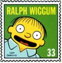 Simpsons Comics 188 stamp.png