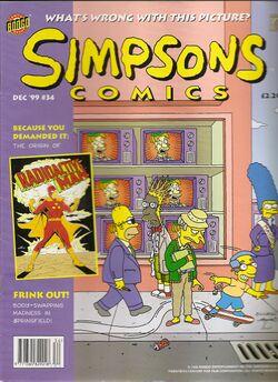 Simpsons Comics 34 UK.jpeg