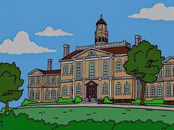 Springfield Magnet School.png