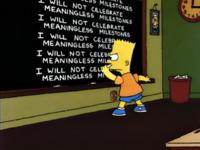 Sweet Seymour Skinner's Baadasssss Song - chalkboard gag.png