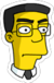 Tapped Out Frank Grimes Icon.png